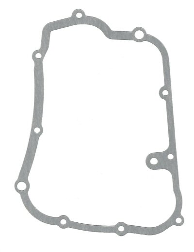 Linhai VOG 260 Right Crankcase Cover Gasket