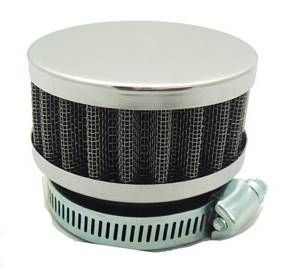 250cc 50mm High Flow Air Filter