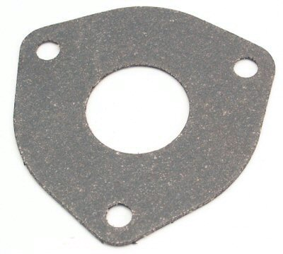 OEM Barrel Muffler to Header pipe Gasket