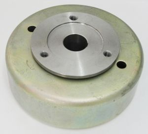 ch150 Magneto rotor Magnet