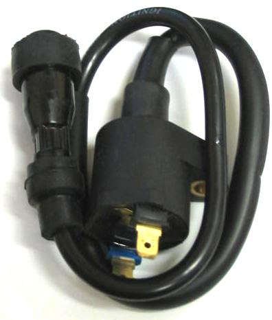 CN250 Ignition Coil