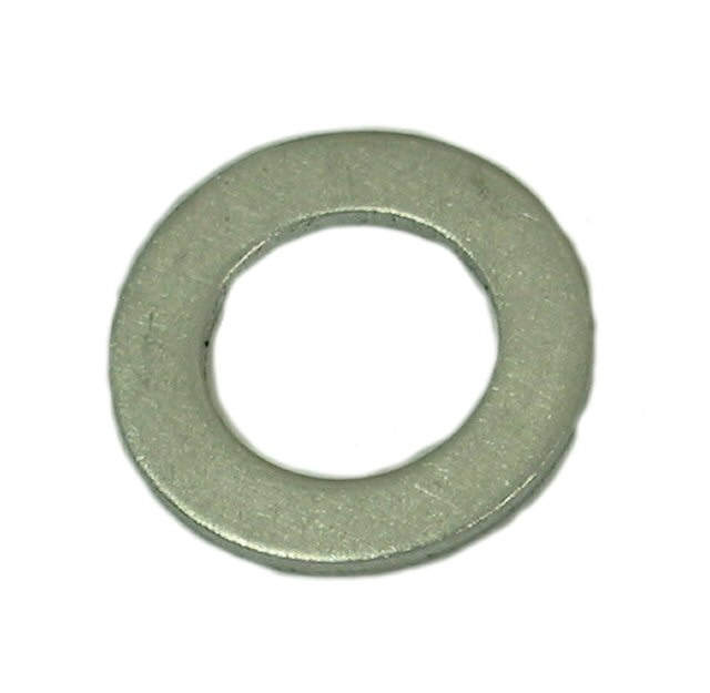 Chinese Scooter Oil Drain Bolt Sealing Gasket Washer