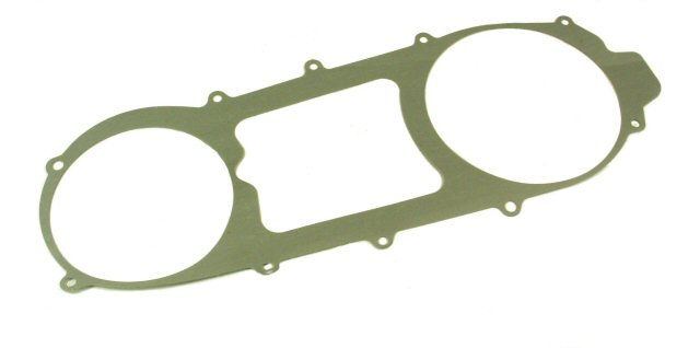 GY6 CVT Cover Gasket Long Case