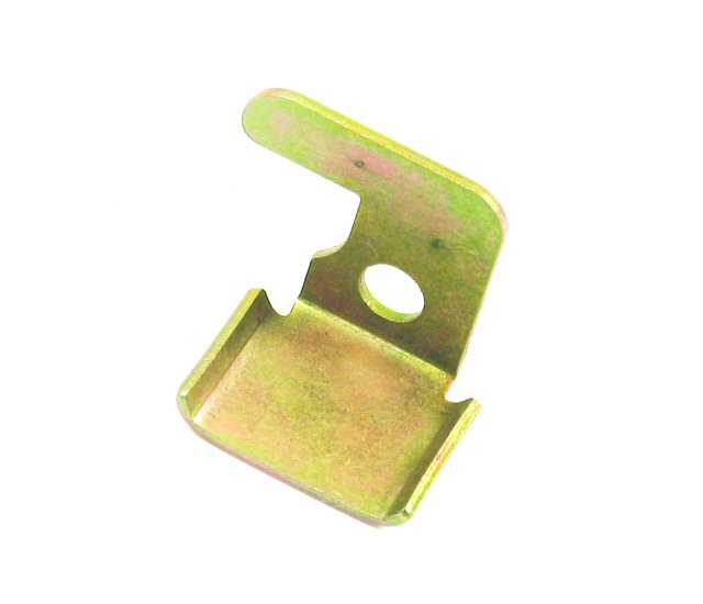 GY6 Kick Start Spring Retaining Clip