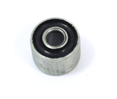 Motor Mount Bushing (All 125/150cc GY6 Motors)