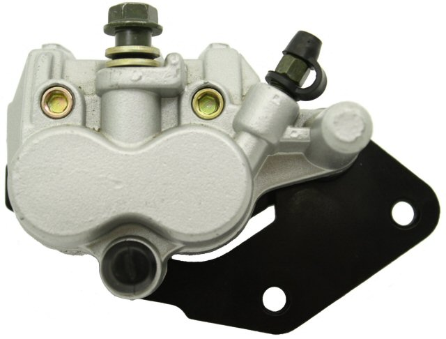 Chinese Scooter Brake Caliper