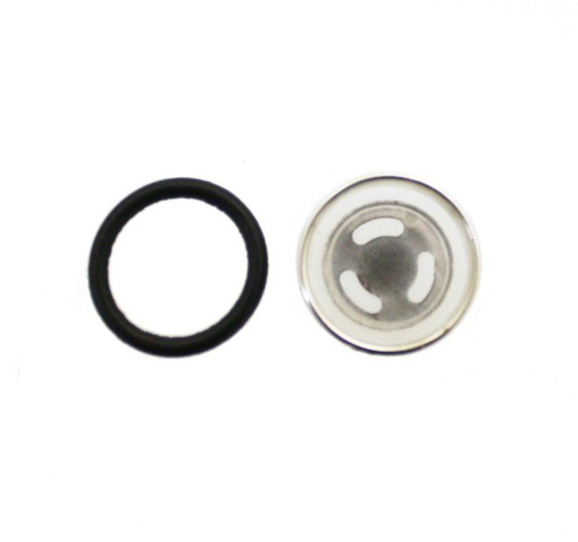 Chinese Scooter Master Cylinder Sight Lens