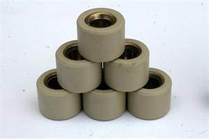 GY6 Roller weights 8g