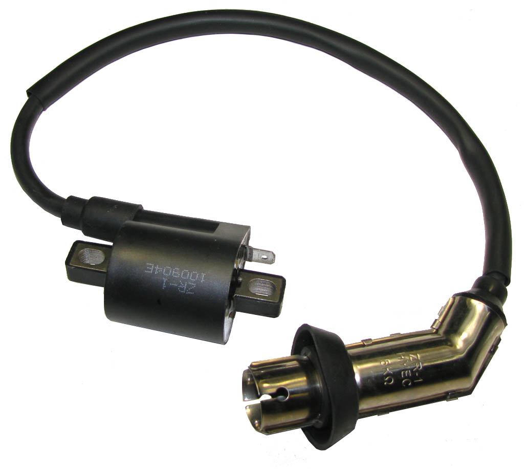 Znen ZR-1 DC Ignition Coil